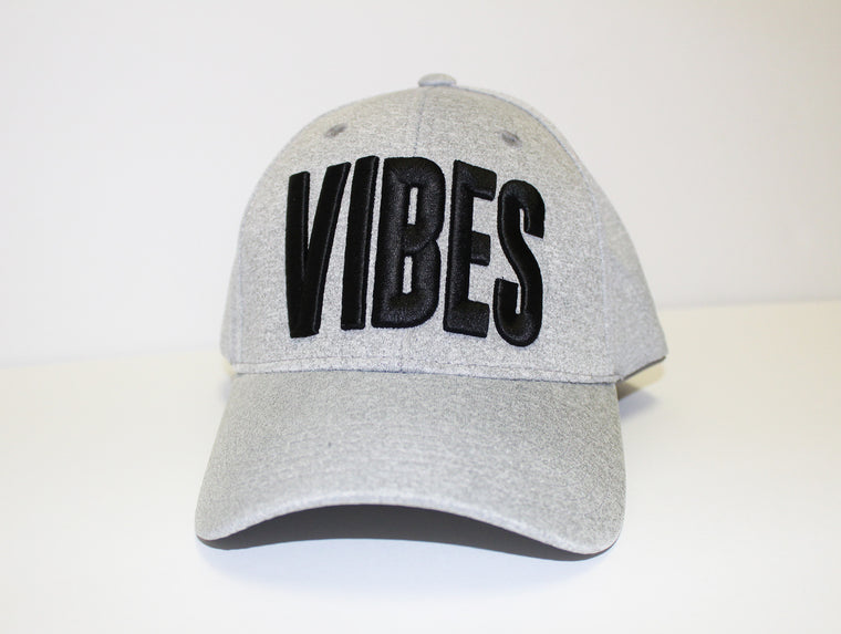 Vibes Cap. Good Vibes Hat. Weekend Vibes. Enbroidered Baseball Cap. Tumblr. Summer Cap. Good Vibes Only Hat. Girls Weekend. Yoga. Boho.