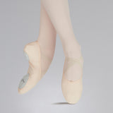 Capezio Juliet Split Sole Ballet Shoe