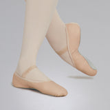 Capezio Daisy Full Sole Ballet Shoe