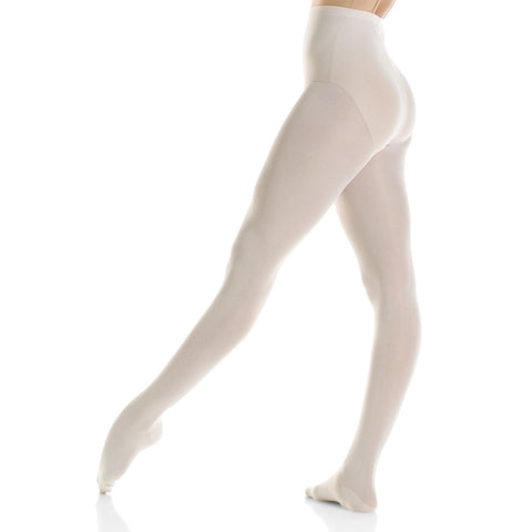 Mondor 70 Denier Footed Tights