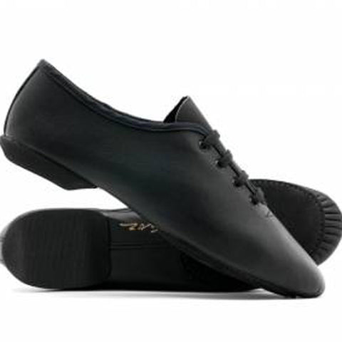 Katz Split Sole Jazz Shoe
