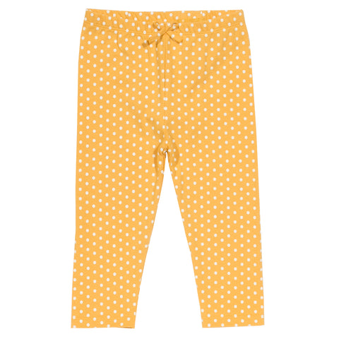Kite Polka Leggings