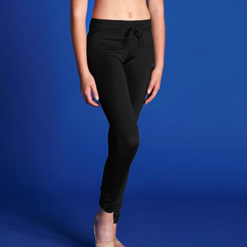 Bloch Drawcord Legging