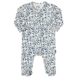 Kite Panda Zippy Sleepsuit