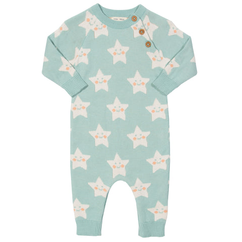Kite Super Star Romper