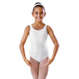 Bloch Tank Leotard