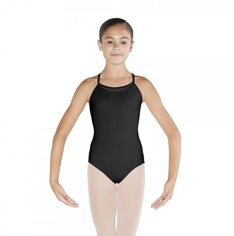 Bloch Maylie Leotard