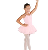 Bloch Lillia Tutu Dress