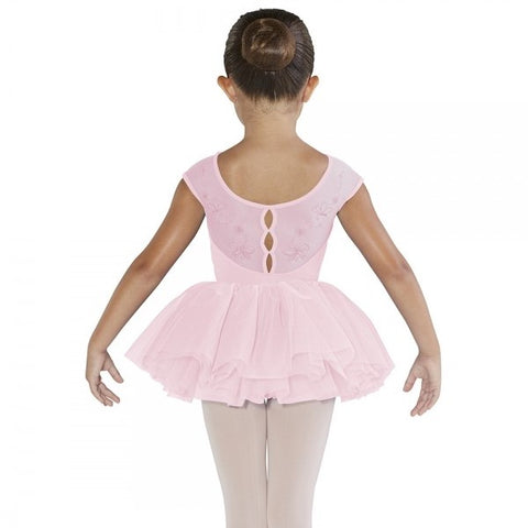 Bloch Shantel Tutu Skirt
