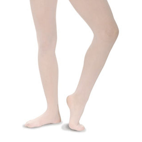 Roch Valley Economy Tights