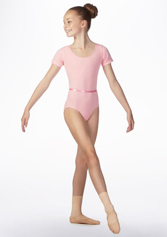 Freed Rad Chloe Leotard