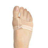 Capezio Footundeez Foot Thong