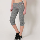 Pineapple Studio Crop Pant
