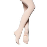 Katz Convertible Tights