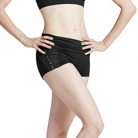 Bloch Womens Shorts