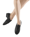 Bloch Split Sole Jazz Shoe