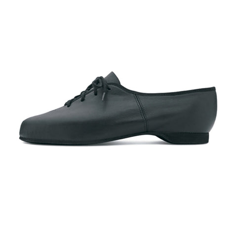Bloch Full Sole Jazz Shoe