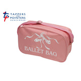 Tappers and Pointers Ballet Bag