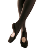 Bloch Endura Convertible Tights