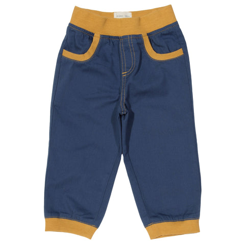 Kite Pull Up Trousers