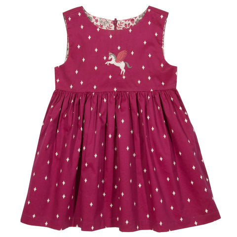 Kite Pegasus Reversible Dress