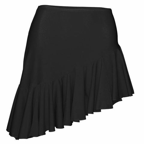 Starlite Taboo Swahili Skirt