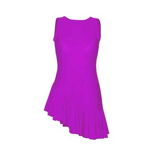 Starlite Taboo Tayla Dress