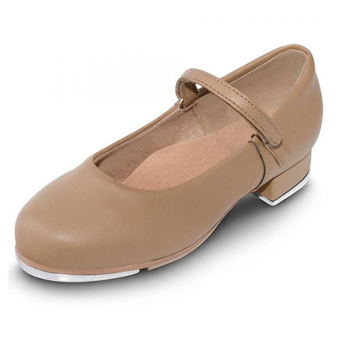 Leo Tan Rhythm Tap Shoe