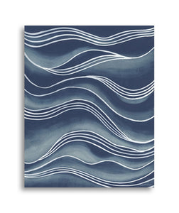 Wind & Waves I