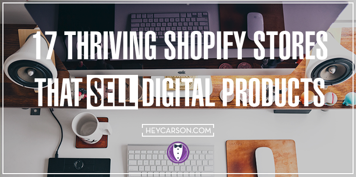 sell-digital-products-with-shopify-17