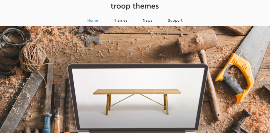 troop-shopify-themes
