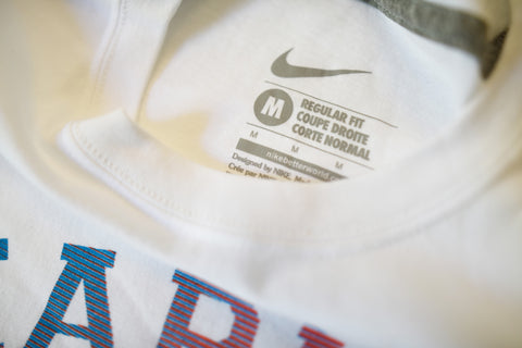 Nike FEARLESS T-Shirts