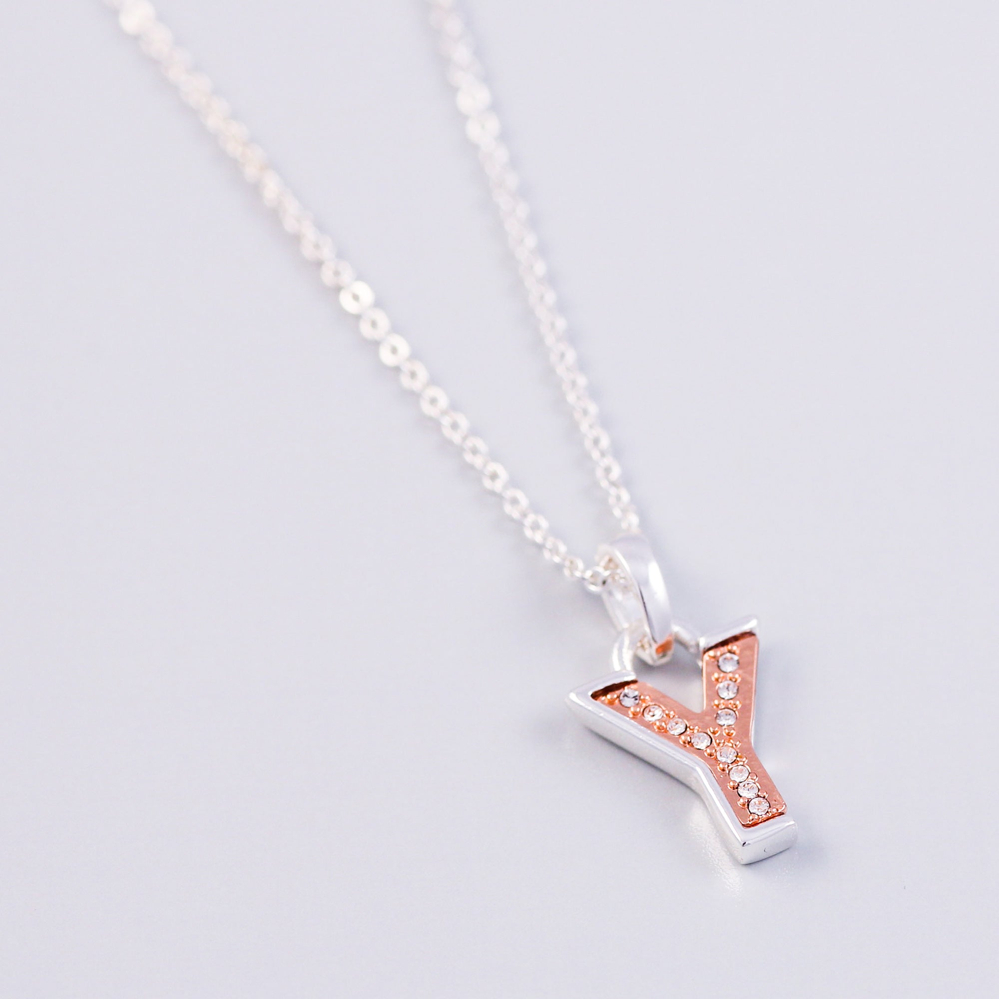 by image made lee alphabet laura jewellery cart fine necklace slide hand