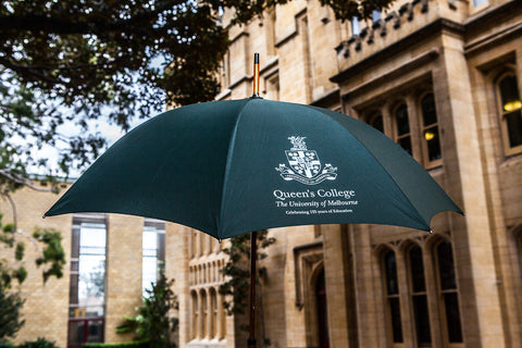 Queen's College Umbrella
