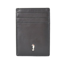 411 Card Wallet Front Image