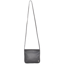 DAISY Sling Bag - Black