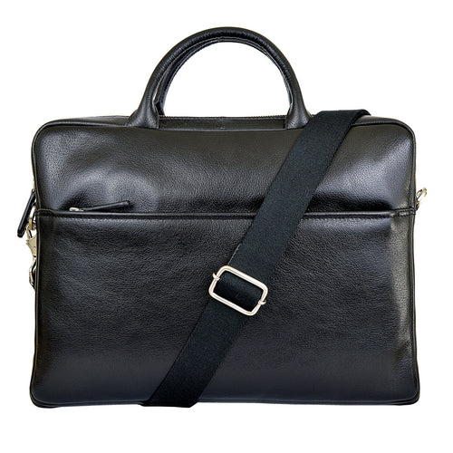 ALEX Business Bag - Black