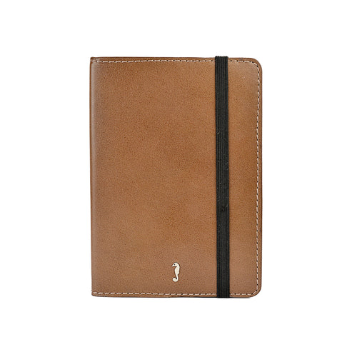 396 Notebook A6 - Marsupial