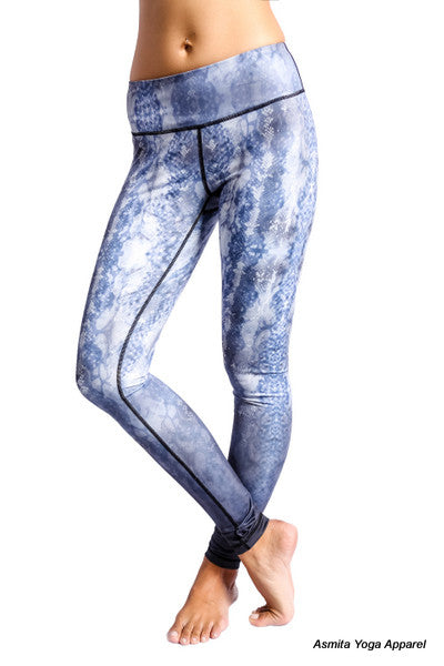 Hala Leggings