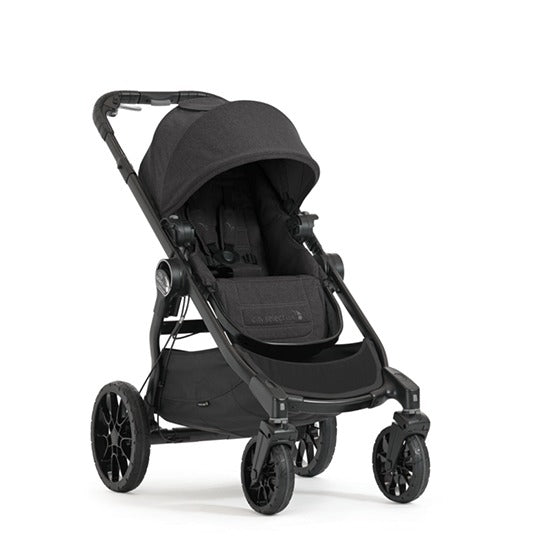 baby jogger-City Select LUX Stroller - Country Kids