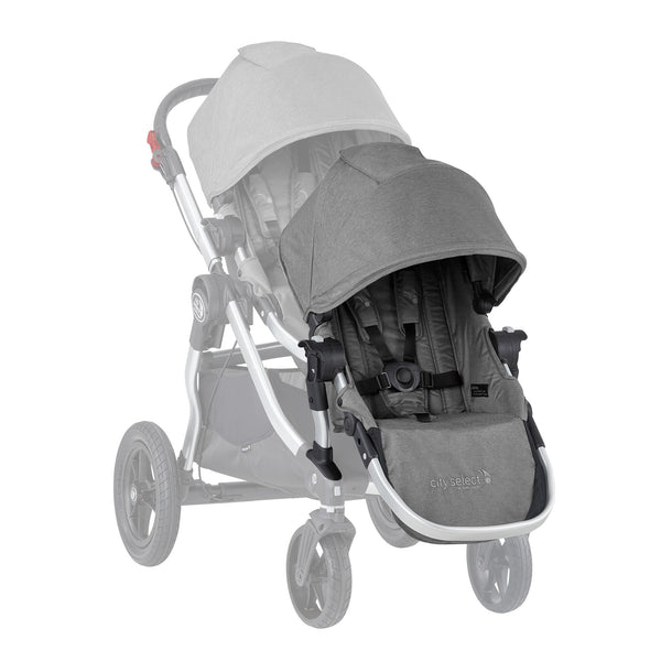 baby jogger-City Select 2019 Second Seat Kit - Country Kids