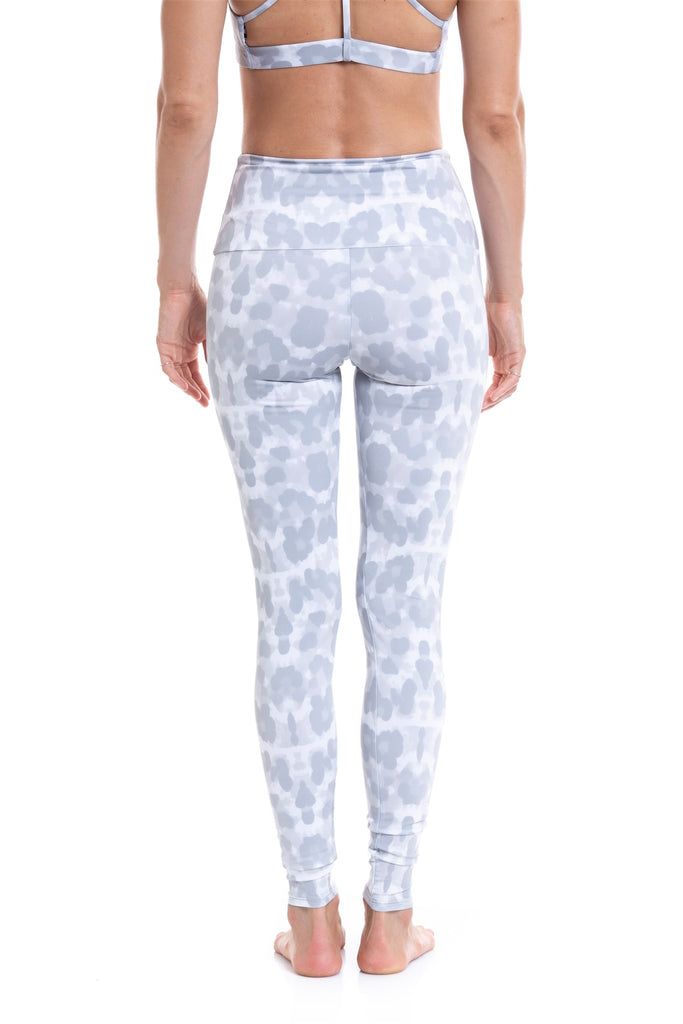 Nocturnal High Legging