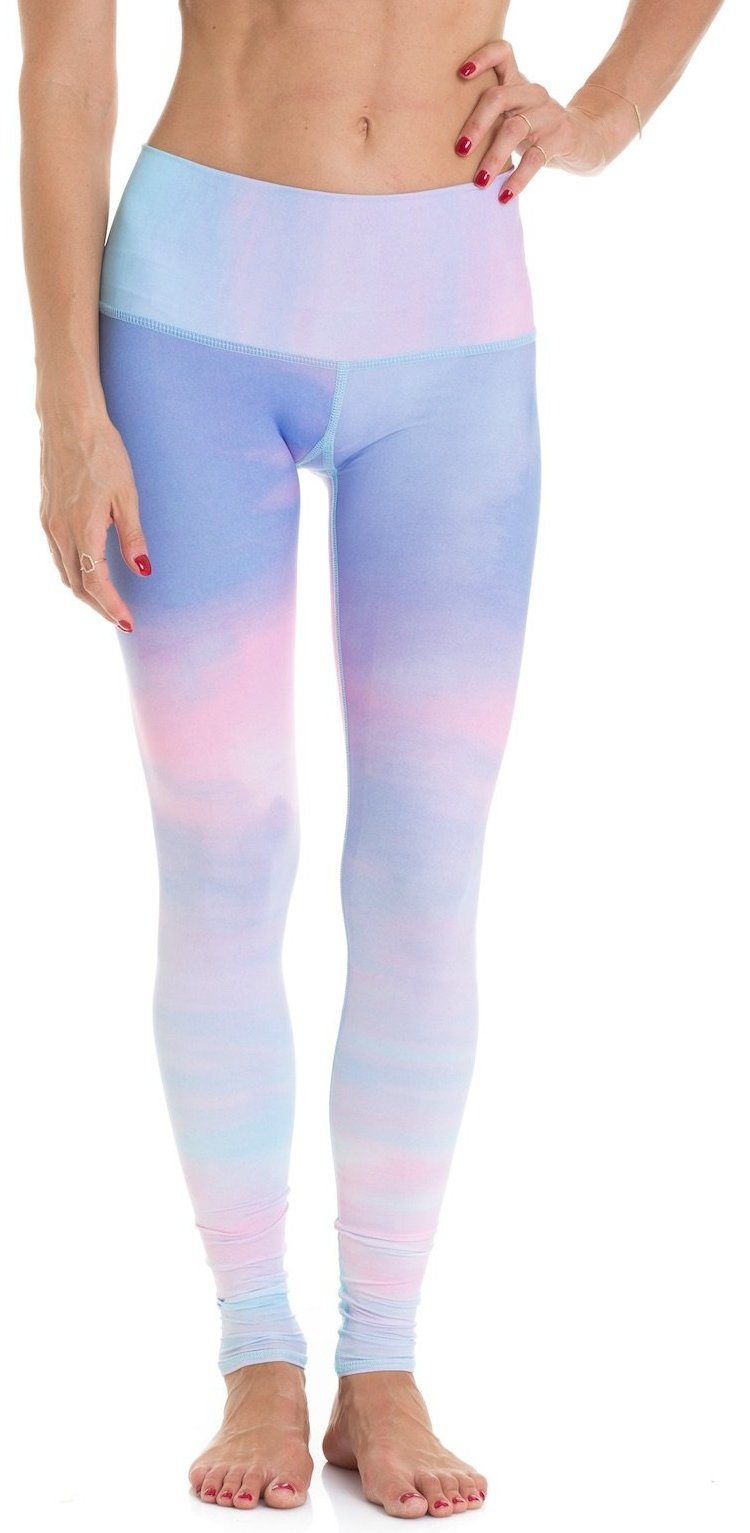 Rain Dance Legging