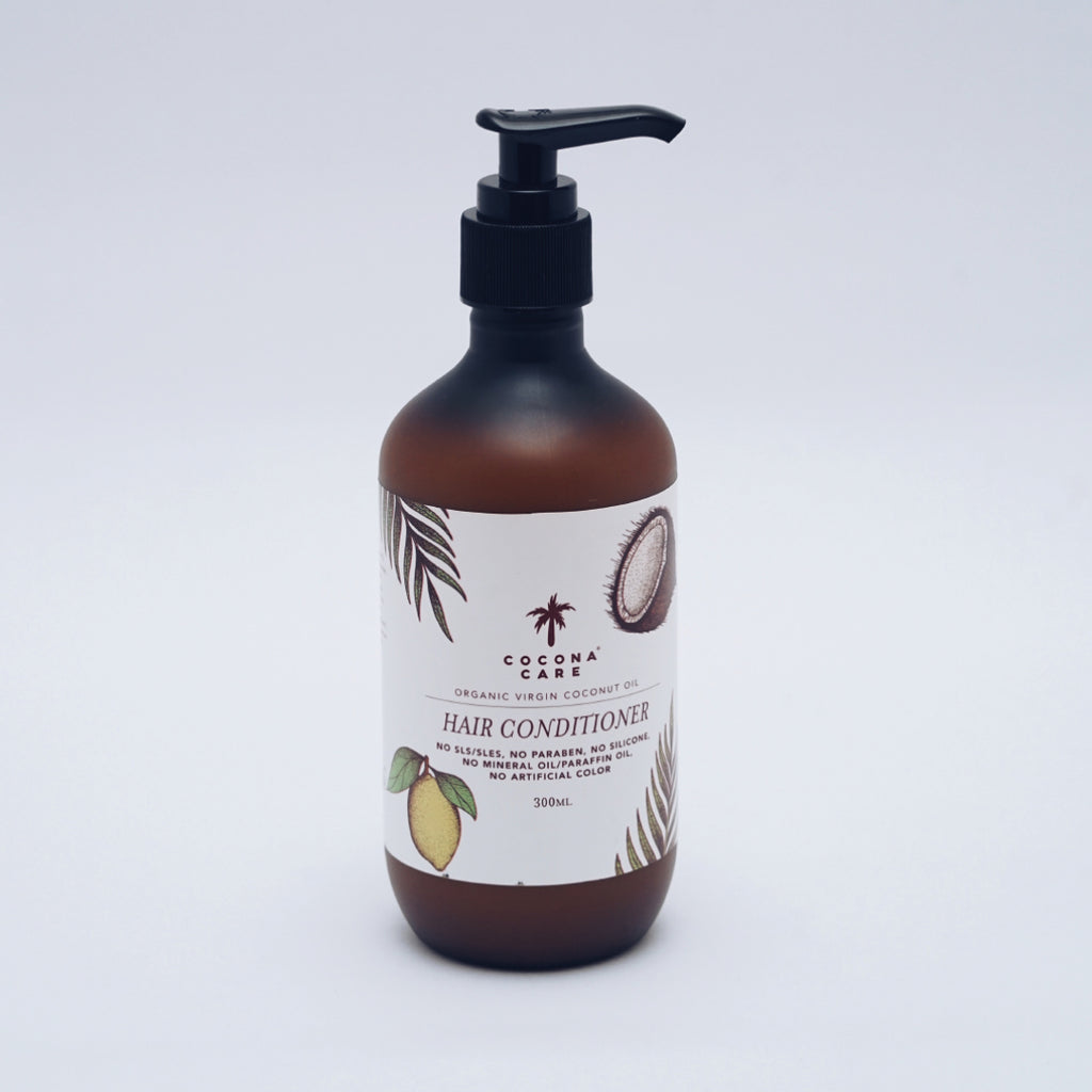 Cocona Hair Conditioner