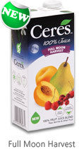 Ceres 1000ml Full Moon Harvest