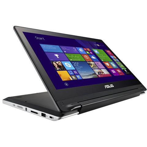 Asus Touchscreen