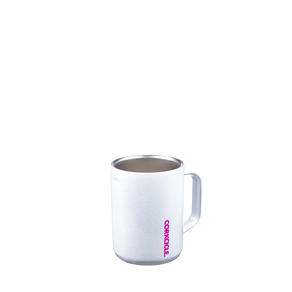 CORKCICLE® Mug 16oz - Sparkle Unicorn Magic
