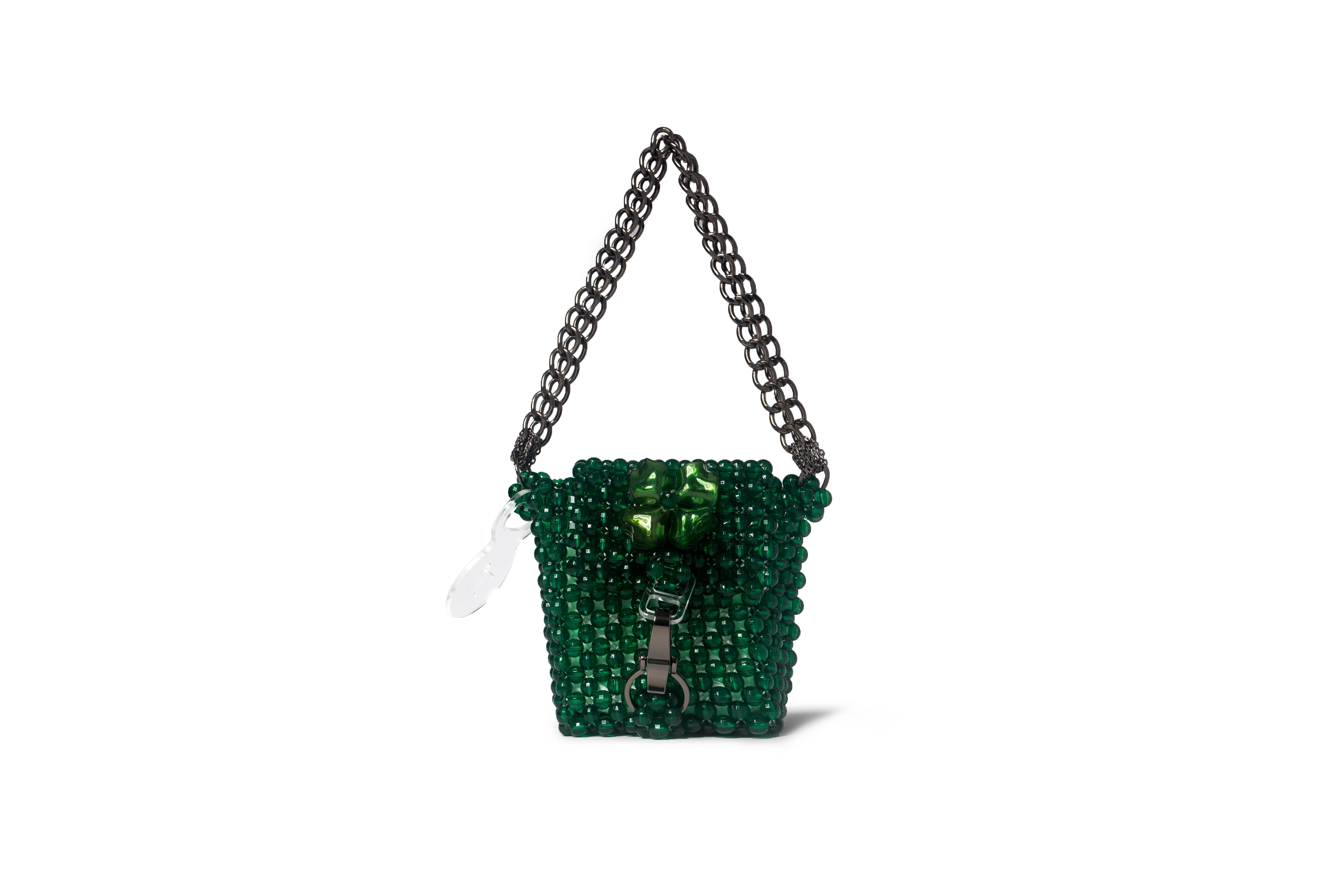 Jardin Mini Bag