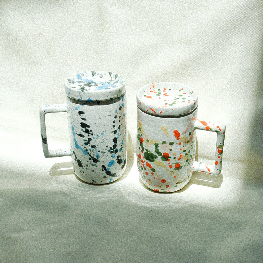 Pollock Cup