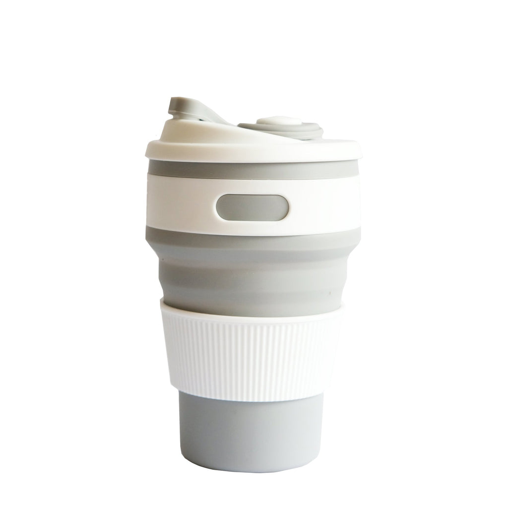 Foldable Cup 350ml